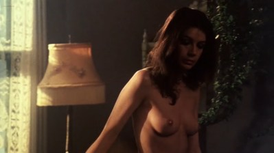 Carole Laure nude bush and sex - La tete de Normande St-Onge (CA-1975) hd720p (11)