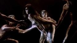 Carole Laure nude bush and sex - La tete de Normande St-Onge (CA-1975) hd720p (8)