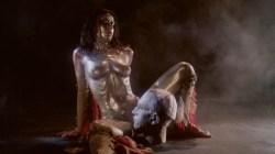 Carole Laure nude bush and sex - La tete de Normande St-Onge (CA-1975) hd720p (7)