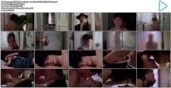 Daphne Zuniga nude butt naked- Last Rites (1988) hd720p Web-DL (9)