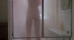 Daphne Zuniga nude butt naked- Last Rites (1988) hd720p Web-DL (3)