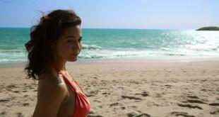 Emmanuelle Chriqui hot in bikini - Murder in the First (2015) s2e12 hd720-1080p (3)