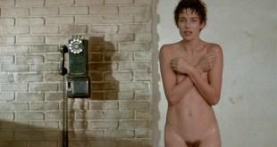 Jane Birkin nude full frontal bush and lot of sex - Je t'aime moi non plus (FR-1976) (12)