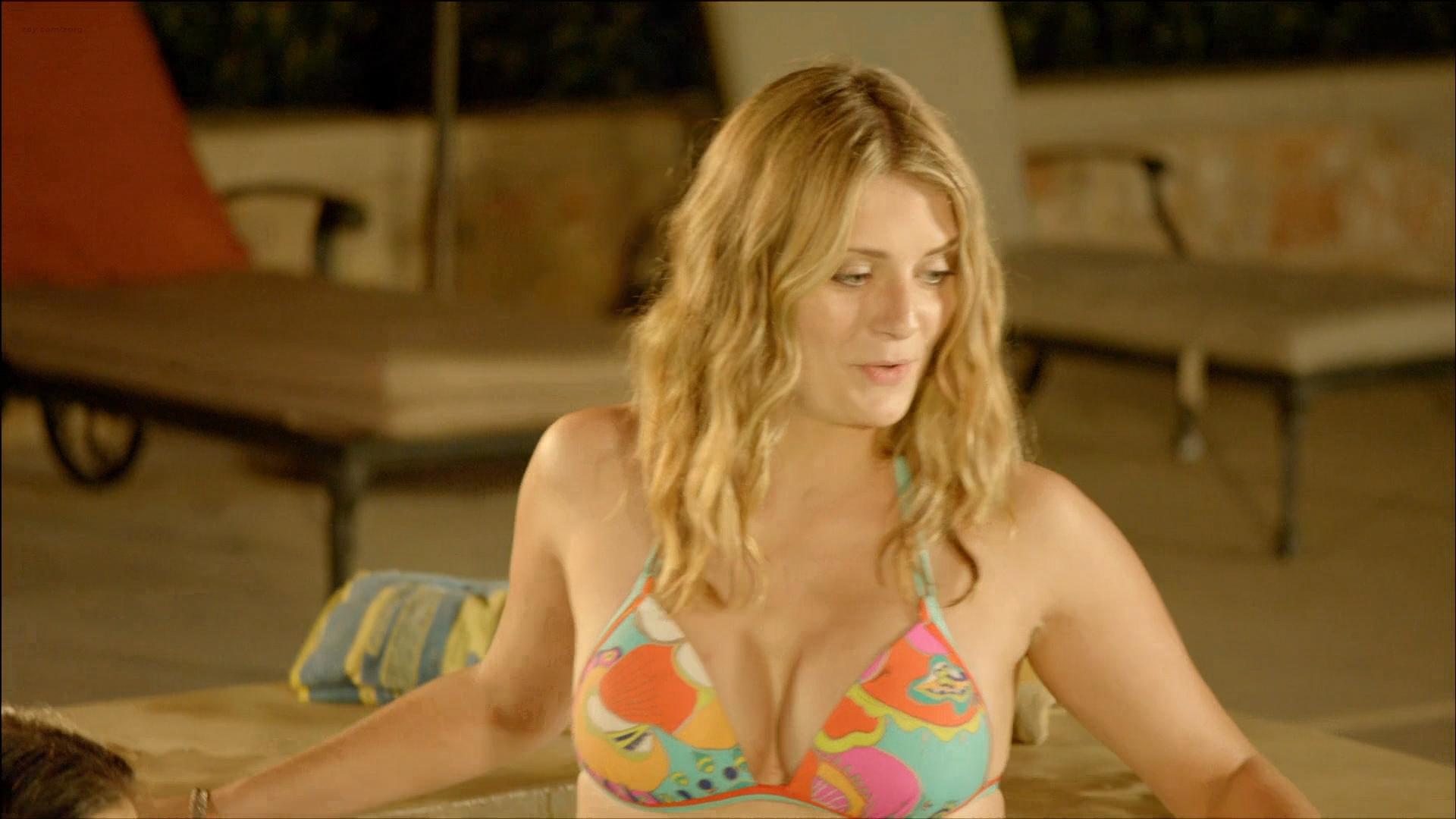Jena Sims nude sex Mischa Barton hot others nude - American Beach House (2015) hd1080p BluRay (1)