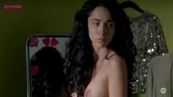 Karina Testa nude Leïla Bekhti and Léa Seydoux not nude but hot - Des Poupees Et Des Anges (FR-2007) (8)
