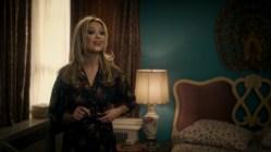 Katrina Bowden hot nude back - Public Morals (2015) s1e1 hd1080p (5)