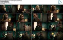 Katrina Bowden hot nude back - Public Morals (2015) s1e1 hd1080p (6)