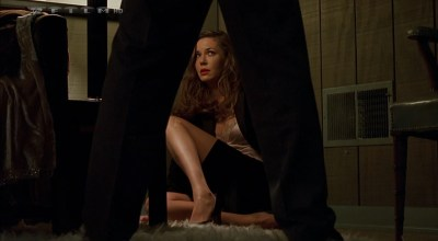 Lara Phillips nude topless and Connie Nielsen hot - The Ice Harvest (2005) hdtv720p (14)
