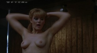 Lara Phillips nude topless and Connie Nielsen hot - The Ice Harvest (2005) hdtv720p