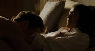 Lena Headey nude sex Alexandra Breckenridge nude others nude too - Zipper (2015) hd1080p Web-Dl (14)