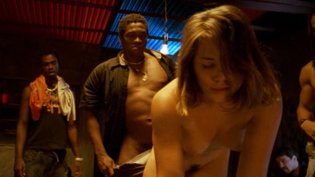 Leticia Colin nude full frontal and sex others nude too- Bonitinha Mas Ordinaria (BR 2013) (12)