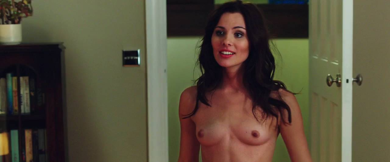 Olivia Chenery nude, Kelsey Hardwick hot others nude – Legacy (2015) hd720p (8)