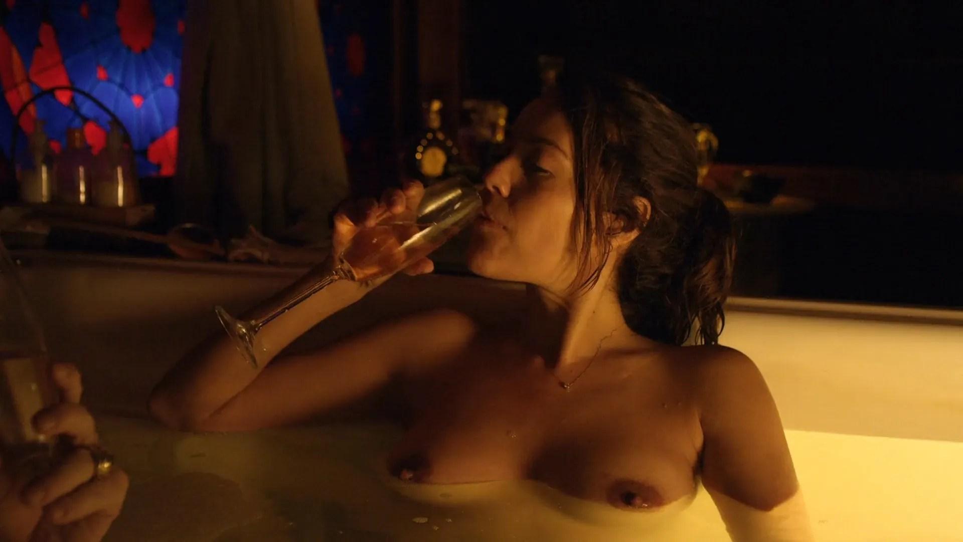 Alexandra Doyle Porn paulina gaitan nude sex and cristina umana nude – narcos