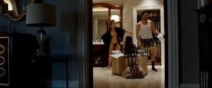 Rachel McAdams hot in panties and bra - Southpaw (2015) HD 1080p BluRay