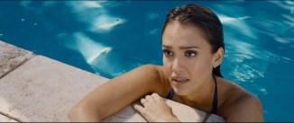 Salma Hayek nude butt Jessica Alba hot bikini and Lindsey Sporrer nude butt - Some Kind Of Beautiful (2014) hd1080p BluRay (16)
