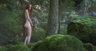 Stacy Martin nude butt others nude - Il racconto dei racconti (2015) hd1080p (17)