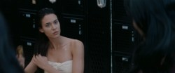 Odette Annable hot and sexy in panties - The Unborn (2009) hd1080p BluRay. (6)