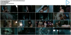 Odette Annable hot and sexy in panties - The Unborn (2009) hd1080p BluRay. (12)