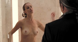 Alexis Butler nude Diane Lane and Rosario Dawson hot (9)