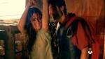 Ana de Armas hot see through Nathalie Poza and others nude too – Hispania, la leyenda S01E1-2 (ES-2010)
