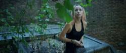 Ana de Armas hot sexy - Por Un Punado De Besos (ES-2014) HD 1080p (4)
