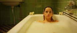 Ana de Armas hot sexy - Por Un Punado De Besos (ES-2014) HD 1080p (2)