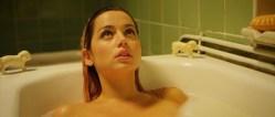 Ana de Armas hot sexy - Por Un Punado De Besos (ES-2014) HD 1080p (1)