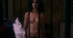 Antigoni Amanitou nude Eleonora Stathopoulou nude too - Bordello (GR-1985) (5)