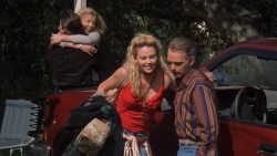 Charlize Theron hot Penélope Cruz hot and sexy - Waking Up in Reno (2002) hd720p (16)