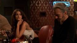 Charlize Theron hot Penélope Cruz hot and sexy - Waking Up in Reno (2002) hd720p (14)