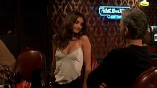 Charlize Theron hot Penélope Cruz hot and sexy – Waking Up in Reno (2002) hd720p