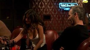 Charlize Theron hot Penélope Cruz hot and sexy - Waking Up in Reno (2002) hd720p (12)