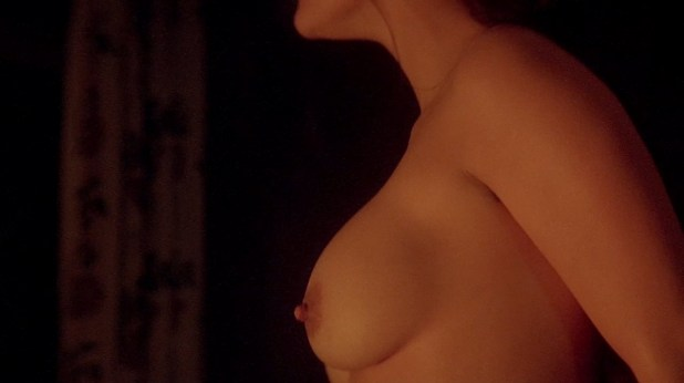 Demi Moore nude and Lisa Joliffe-Andoh nude - The Scarlet Letter (1995) hd720p Web-Dl (3)