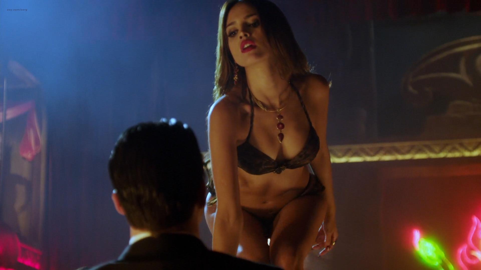 erotica sensual stories for women