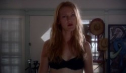 Elizabeth Banks hot sex Azura Skye implied oral sex others hot - Sexual Life (2005) (12)