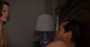Faye Dunaway nude topless - Chinatown (1974) HD 1080p Web-DL (1)
