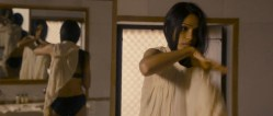 Freida Pinto hot sexy and sex - Trishna (2011) HD 1080p (2)