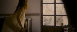 Freida Pinto hot sexy and sex - Trishna (2011) HD 1080p (8)