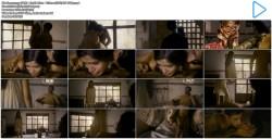 Freida Pinto hot sexy and sex - Trishna (2011) HD 1080p (7)