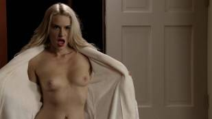Jackie Moore nude topless Vanessa Dubasso hot and others nude butt and boobs – Student Bodies (2015) hd1080p