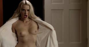 Jackie Moore nude topless Vanessa Dubasso hot and others nude butt and boobs – Student Bodies (2015) hd1080p (7)