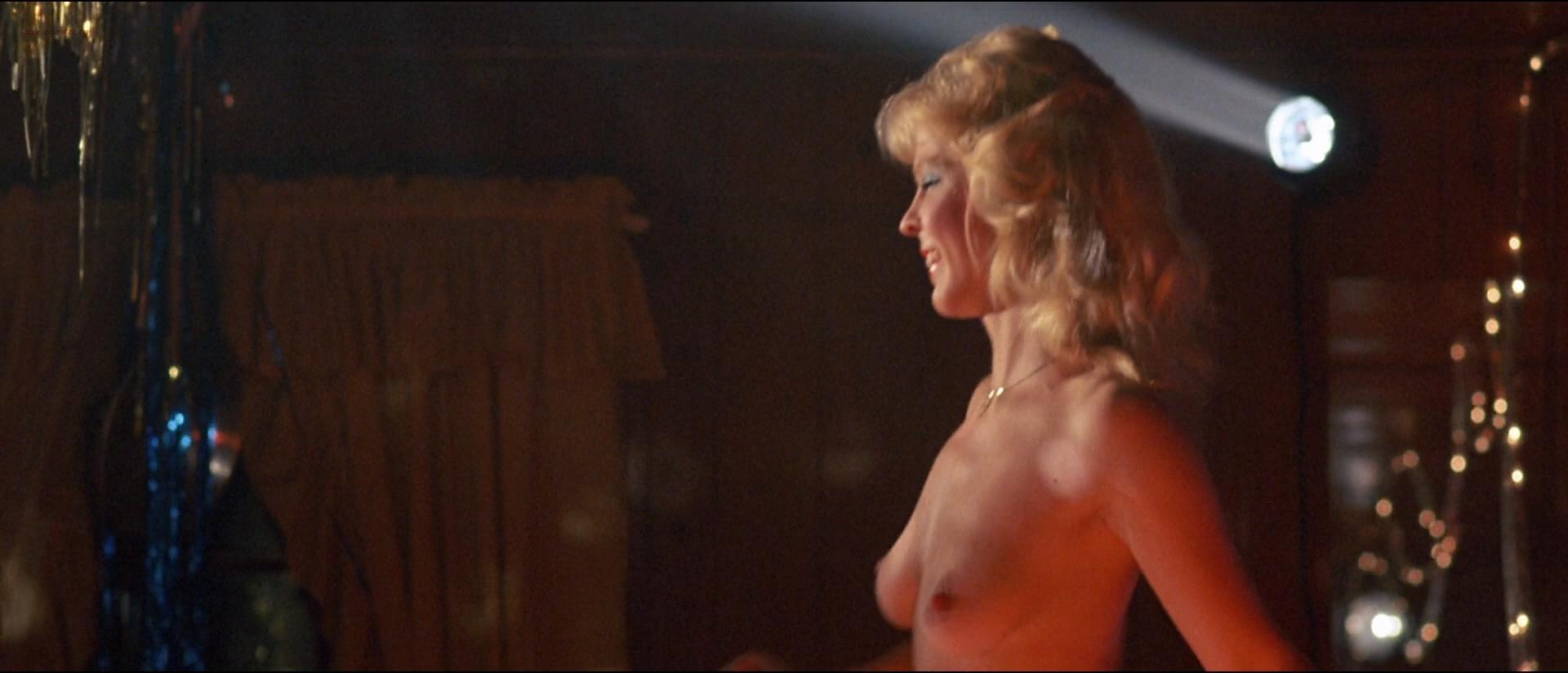 mary stuart masterson nude photos