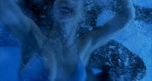 Jennifer Love Hewitt hot cleavage up skirt - The Tuxedo (2002) hd720p WEB-DL (13)