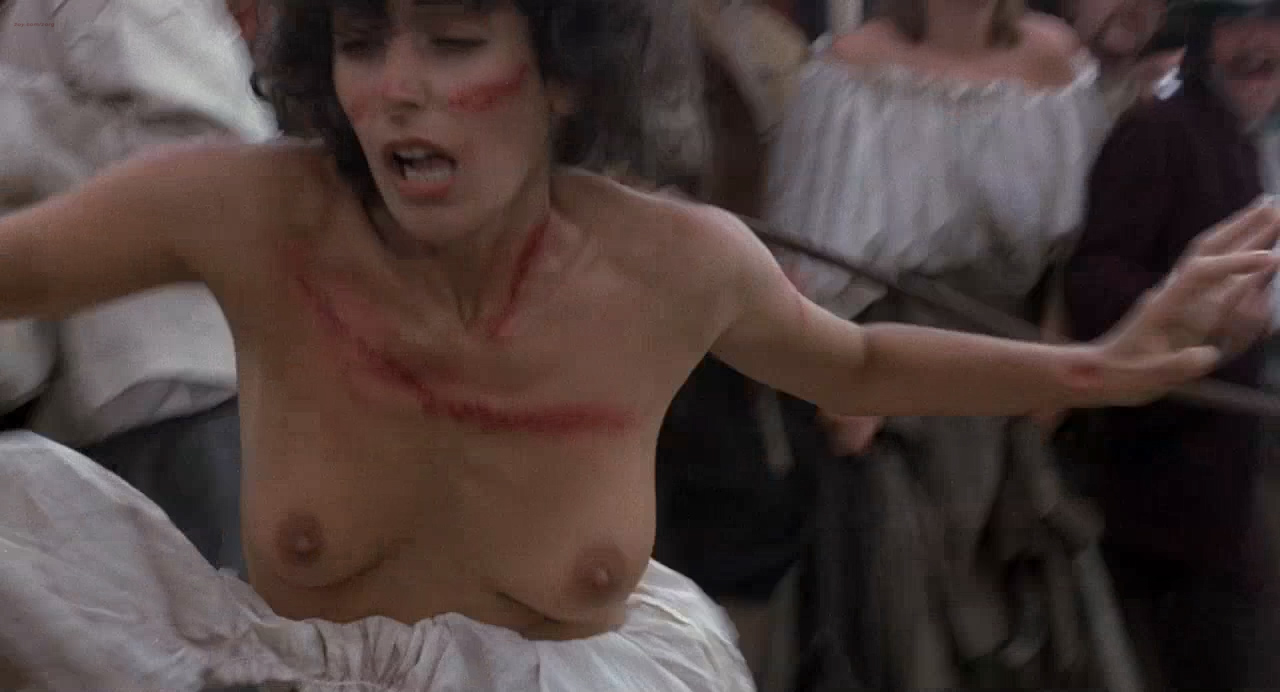 Marina Sirtis nude Glynis Barber nude others nude too - The Wicked Lady (1983) HD 720p Web-Dl (15)