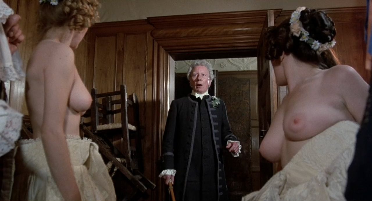 Marina Sirtis nude Glynis Barber nude others nude too - The Wicked Lady (1983) HD 720p Web-Dl (9)