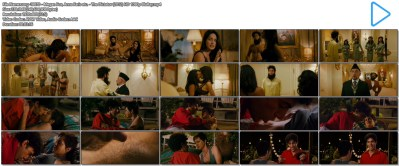 Megan Fox hot Anna Faris hot others nude boobs - The Dictator (2012) HD 1080p BluRay (13)