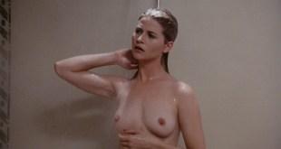Miranda Wilson nude topless Debrah Farentino hot - Cellar Dweller (1988) hd1080p BluRay (3)