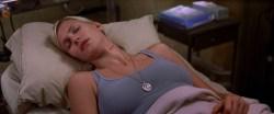 Natasha Henstridge hot and sexy - Ghosts Of Mars (2001) hd1080p BluRay (5)
