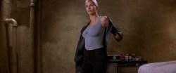 Natasha Henstridge hot and sexy - Ghosts Of Mars (2001) hd1080p BluRay (7)