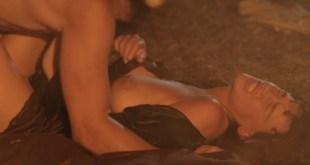 Paz de la Huerta nude sex Sheila Campbell nude others nude too - The Editor (2014) hd1080p (18)